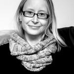 Jenn Verrier